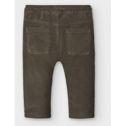 Mayoral pantaloni baietei 2576-20
