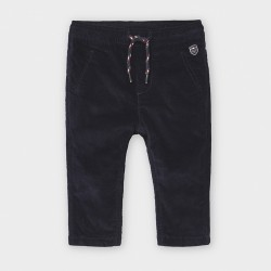 Mayoral pantaloni baietei 2576-22