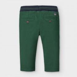 Mayoral pantaloni baieti 2580-83