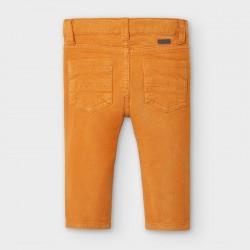 Mayoral pantaloni baieti 502-36