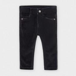 Mayoral pantaloni baieti 502-39