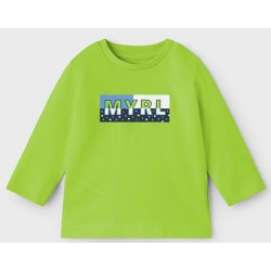 Mayoral bluza baieti 108-41