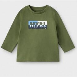 Mayoral bluza baieti 108-44