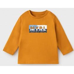 Mayoral bluza baieti 108-46