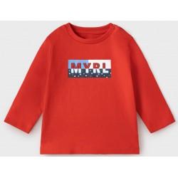 Mayoral bluza baieti 108-48