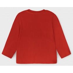 Mayoral bluza baietei 2065-45