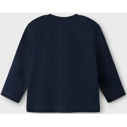 Mayoral bluza baietei 2065-47
