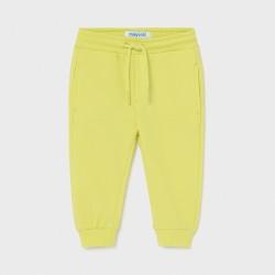 Mayoral pantaloni lungi baietei 711-74