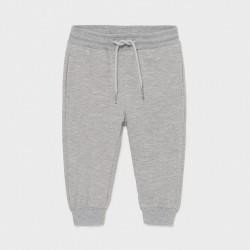 Mayoral pantaloni lungi baietei 711-75
