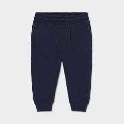 Mayoral pantaloni lungi baietei 711-77
