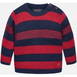 Mayoral pulover baieti 2340