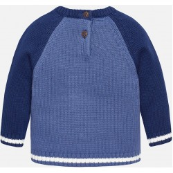 Mayoral pulover baieti 2342
