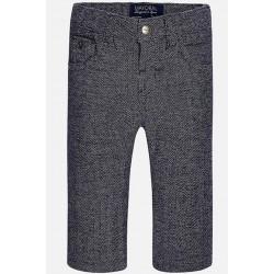 Mayoral pantaloni baieti 2562