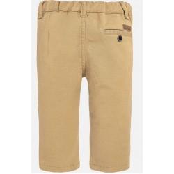 Mayoral pantaloni baietei 521-87
