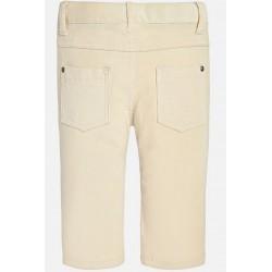 Mayoral pantaloni baietei 542
