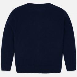 Mayoral pulover jacheta baietei 324-039