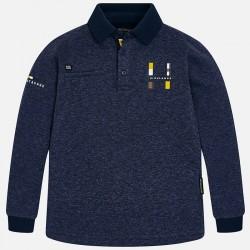 Mayoral bluza baieti 7102-65