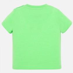 Mayoral tricou baieti 1046-022