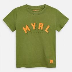 Mayoral tricou baieti 170-041