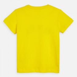Mayoral tricou baieti 170-044