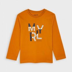 Mayoral bluza baieti 173-52