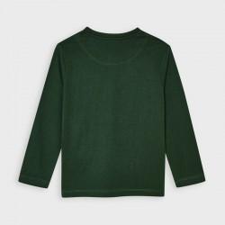 Mayoral bluza baieti 173-53