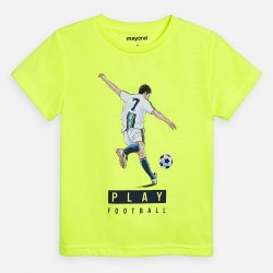 Mayoral tricou baieti 3055-032