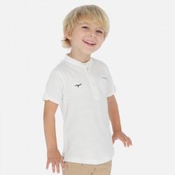 Mayoral tricou baieti 3059-083