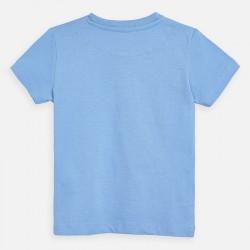 Mayoral tricou fete 3066-058