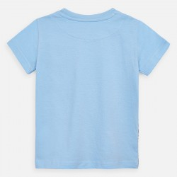 Mayoral tricou baieti 3069-037