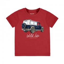 Mayoral tricou baieti 3071-062