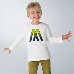 Mayoral bluza baieti 4040-60