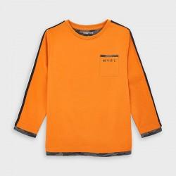 Mayoral bluza baieti 4041-57