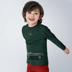 Mayoral bluza baieti 4046-52