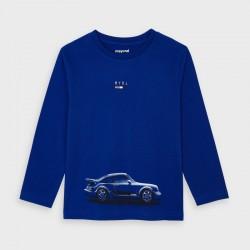 Mayoral bluza baieti 4046-57