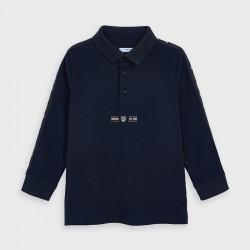Mayoral bluza polo baieti 4130-36