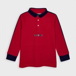 Mayoral bluza polo baieti 4130-38
