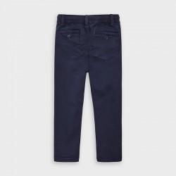 Mayoral pantaloni baieti 4537-24