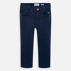 Mayoral pantaloni baieti 509-015