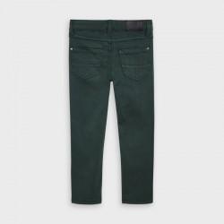 Mayoral pantaloni baieti 517-88