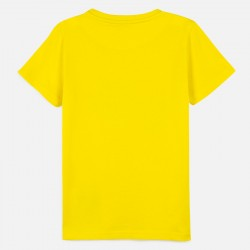 Mayoral tricou baieti 6053-092