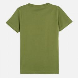 Mayoral tricou baieti 6062-066