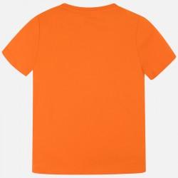 Mayoral tricou baieti 6065-010