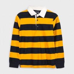 Mayoral bluza polo baieti 7125-56