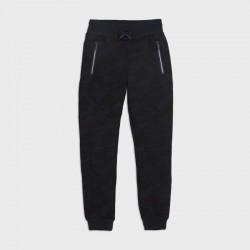 Mayoral pantaloni baieti 7522-47