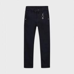 Mayoral pantaloni baieti 7527-20