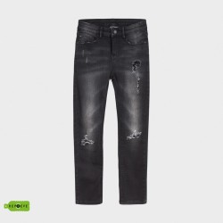 Mayoral pantaloni baieti 7530-45