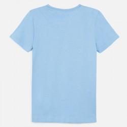 Mayoral tricou baieti 840-011
