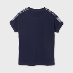 Mayoral tricou baieti 6075-32