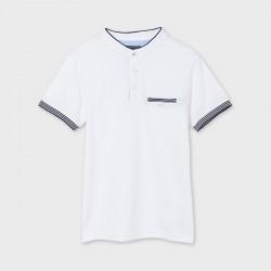 Mayoral tricou baieti 6106-29